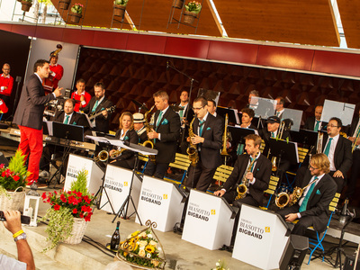 Small sonntag thomas biasotto bigband