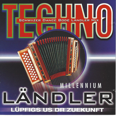 Thumb cd 28105 bild techno l ndler