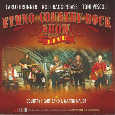 Thumb cd 51 51 4050 2 bild rthno country rock show