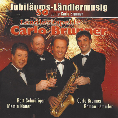 Thumb bild 51 4052 2 jubil ums l ndlermusig 50 jahre carlo brunner