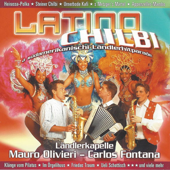 Medium bild 51 4060 2 latino chilbi