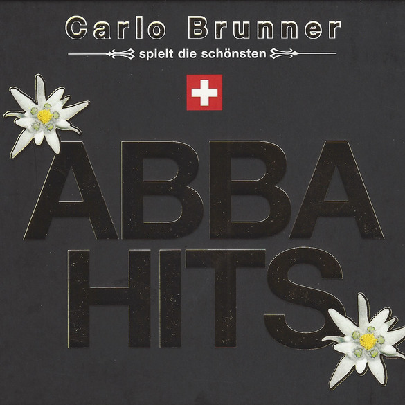 Medium bild 33059 carlo brunner abba hits