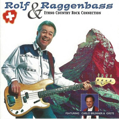 Thumb bild 28115 rolf raggenbass ethno country rock connection