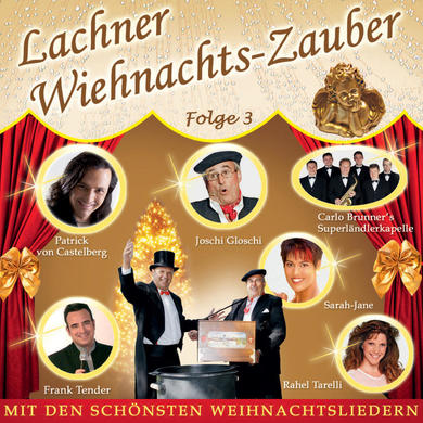 Thumb diverse lachner weihnachtszauber folge 3 front promo