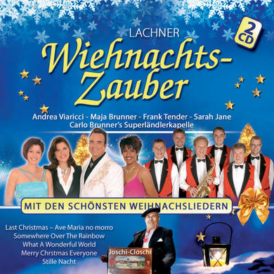 Thumb diverse lachner weihnachtszauber front promo