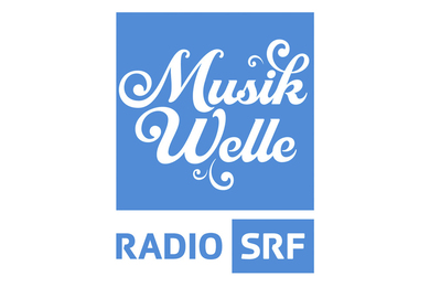 Medium musik welle